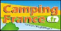Les campings de France avec www.camping-france.fr