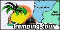 Portail camping avec www.camping-tour.fr